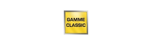 GAMME CLASSIC