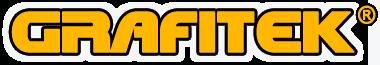 Logo Grafitek Woerther échelle télescopique
