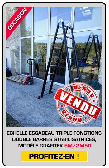 escabeau-5m-occasion